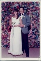 HIgh School Prom 1969