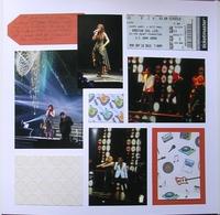 Idols, page 2