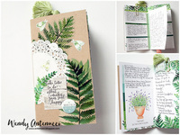May Notebook