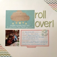 Roll Over (June Rewind)