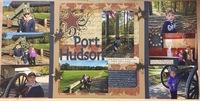 Port Hudson