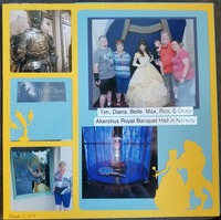 Belle page 2