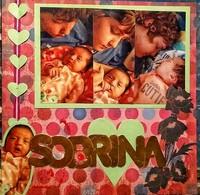 Sobrina