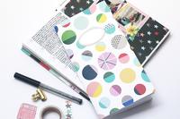 Memory Notebook Vol. 02
