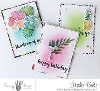 Hello Sunshine Cards