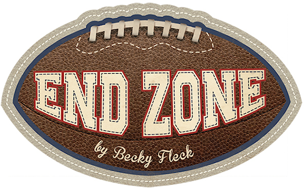 End Zone Photoplay Photo play