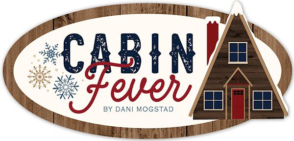 Cabin Fever Echo Park