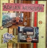 Adrian Museum