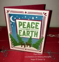 Sneak Peek! Carols of Christmas