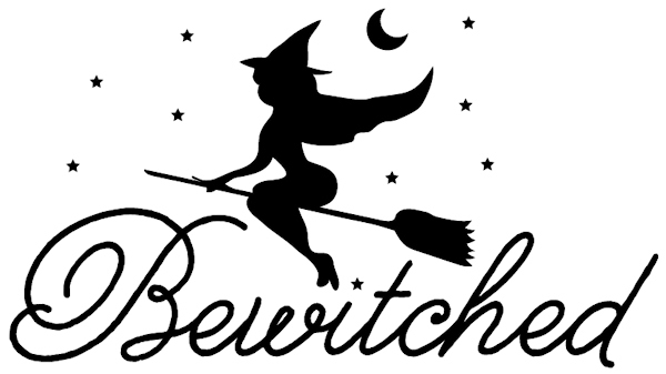 Bewitched Authentique