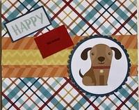Happy Doggie Day