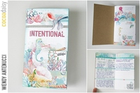 July Notebook