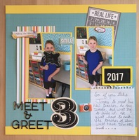 Meet & Greet 3