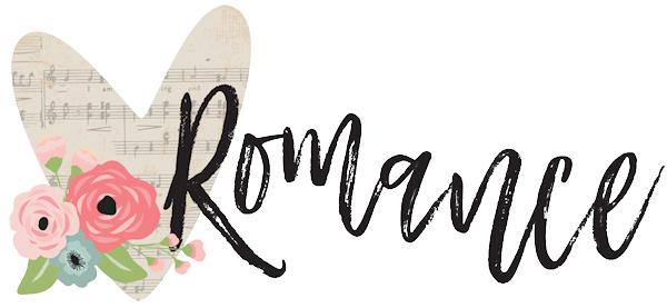 Romance Simple Stories