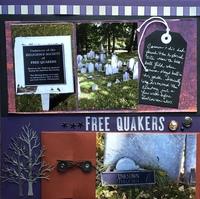 Free Quakers