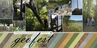 Geofest