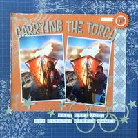 Oct. Chinese Whispers -- emarie803's layout