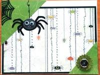 2017 Halloween card #4