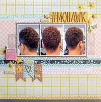 #Mohawk