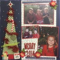 Merry 2014
