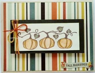 2017 Thanksgiving card #10