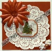 2017 Christmas card #5