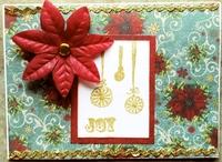 2017 Christmas card #6