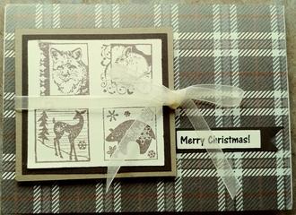 2017 Christmas card #8