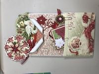 Christmas Goodies from Linda