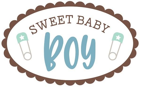 Sweet Baby Boy Echo Park
