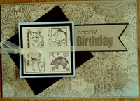 2017 Dec Birthday card