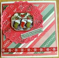 2017 Christmas card #14
