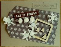 2017 Christmas Card #18