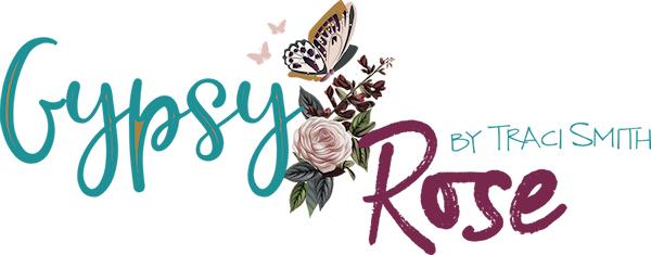 Gypsy Rose Photoplay Traci Smith