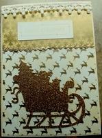 2017 Christmas card #23