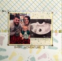 Baby Adventure 2