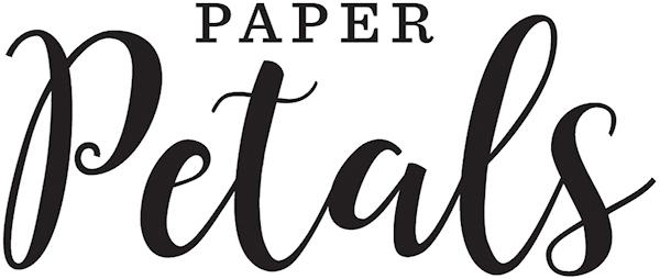 Paper Petals Echo Park