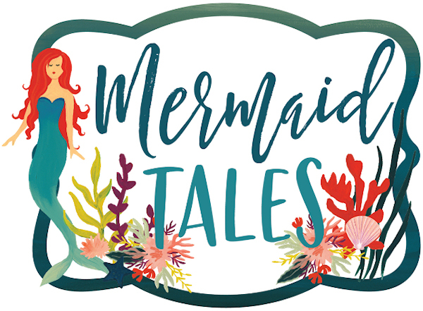 Mermaid Tales Echo Park