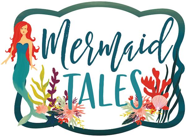 Mermaid Tales Echo Park
