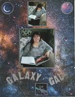 Galaxy Gal