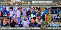 2018 NFC Champions