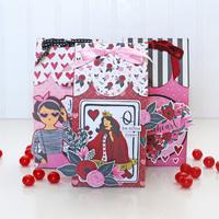 Valentine Gift Boxes