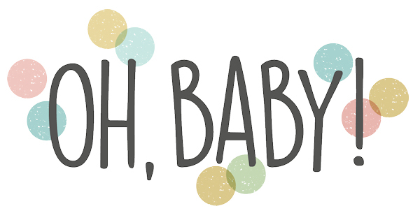 Oh, Baby! Simple Stories