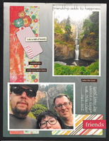 Life is a Journey Page 2