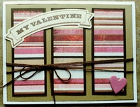 2018 Valentine Card 1