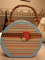 Some more purses.........