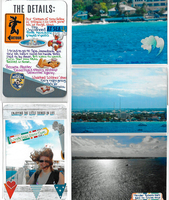 Grand Cayman Continued