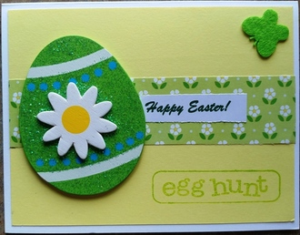 2018 Easter card 2