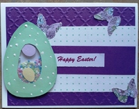 2018 Easter Card 3