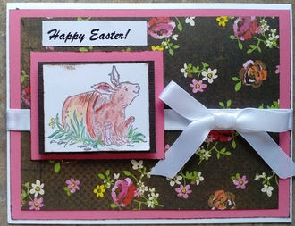 2018 Easter card 4
